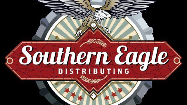 Southern Eagle Distributing Logo