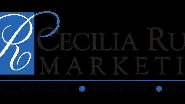 CeciliaRussoMarketingLogo