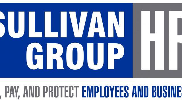 Sullivan Group HR