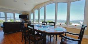 Oceanfront Cottage Rentals Tybee Island