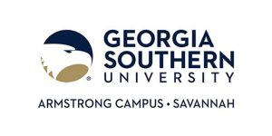 Georgia Southern University - The Armstrong Campus