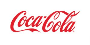 Coca-Cola Bottling Company, United