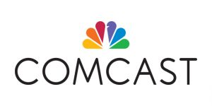 Comcast Communications