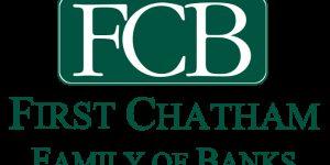 First Chatham Bank