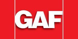 GAF Materials Corp.
