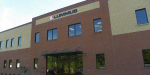 Lummus Corporation
