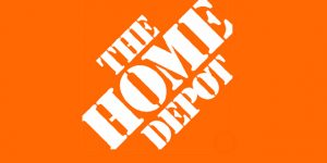 The Home Depot Import Distribution Center