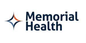 Memorial Health, Inc.