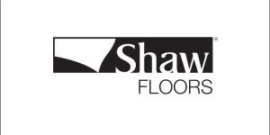 Shaw Industries Group